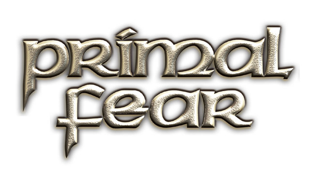 PRIMAL FEAR sign with Nuclear Blast