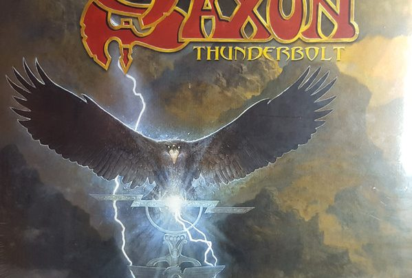 Saxon – Announce FM as main Support to replace Y&T