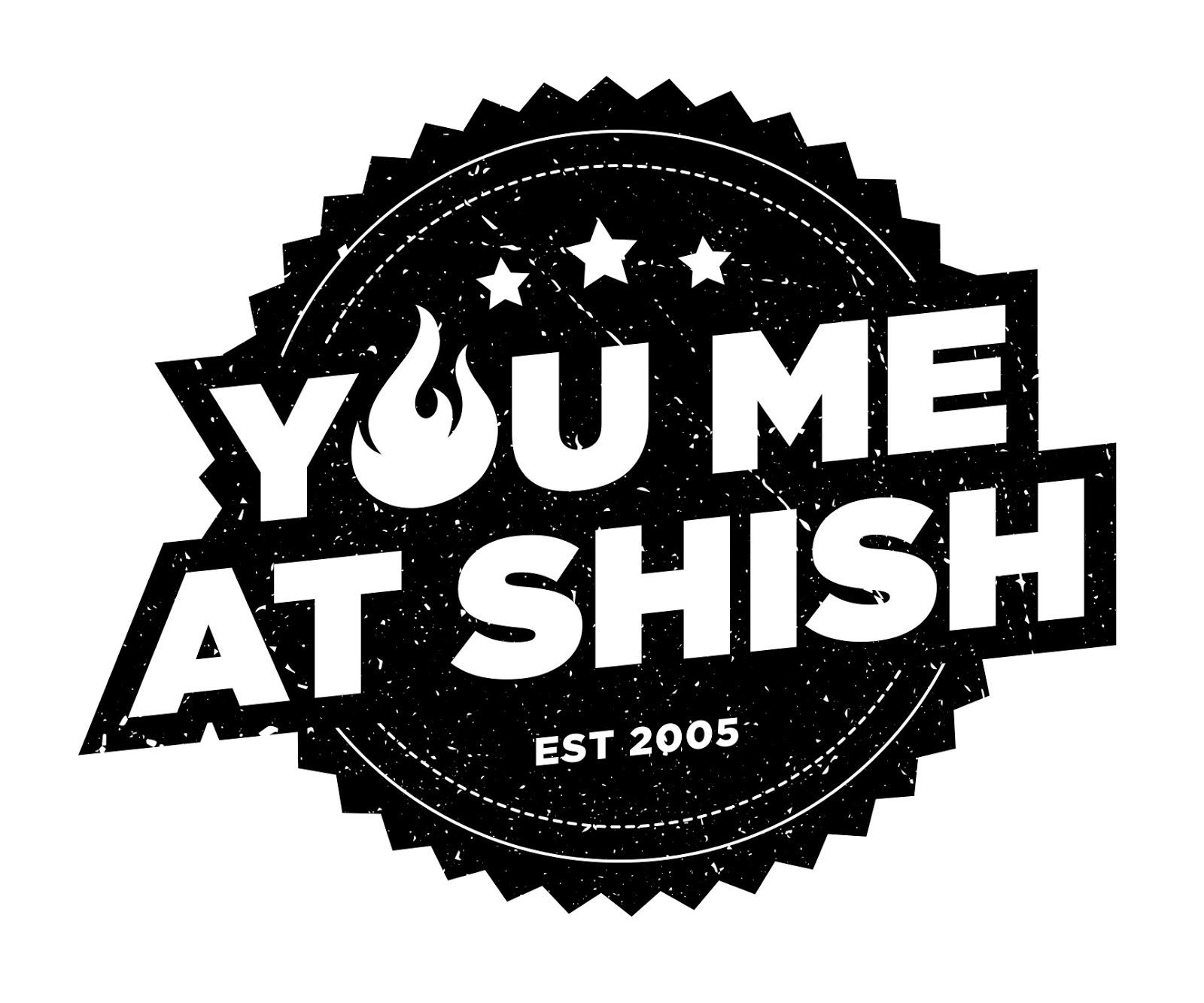 YOU ME AT SIX ANNOUNCE POP-UP VEGAN KEBAB SHOP 'YOU ME AT SHISH'