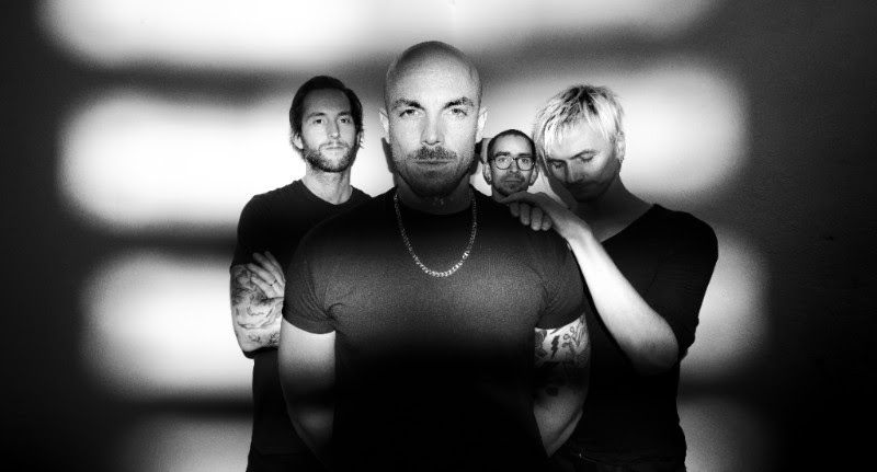 Norwegian proggers 22 announce double album via LONG BRANCH RECORDS