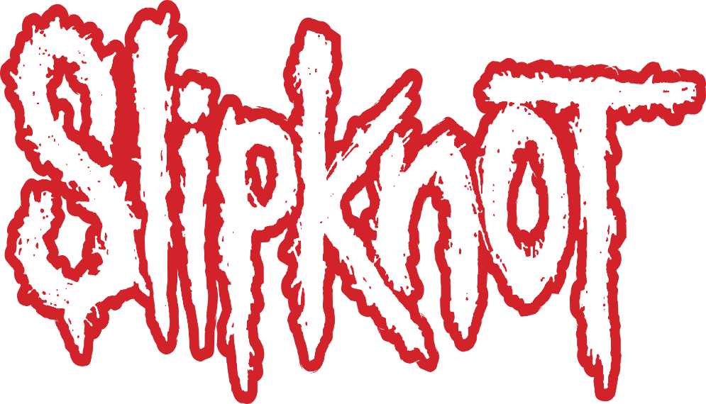 SLIPKNOT announce album release date, US Knotfest Roadshow summer tour