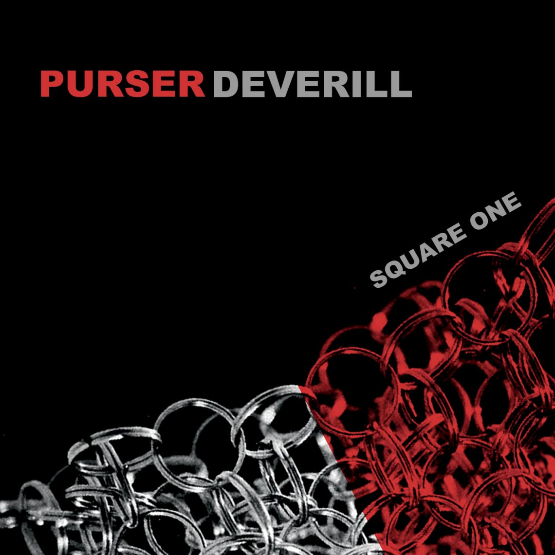 Purser Deverill (featuring ex Tyger Of Pan Tang members) NEW VIDEO PREMIERE