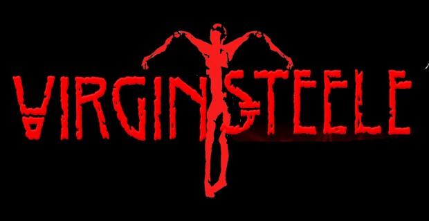 Virgin Steele – 5CD BOX SET 'SEVEN DEVILS MOONSHINE'