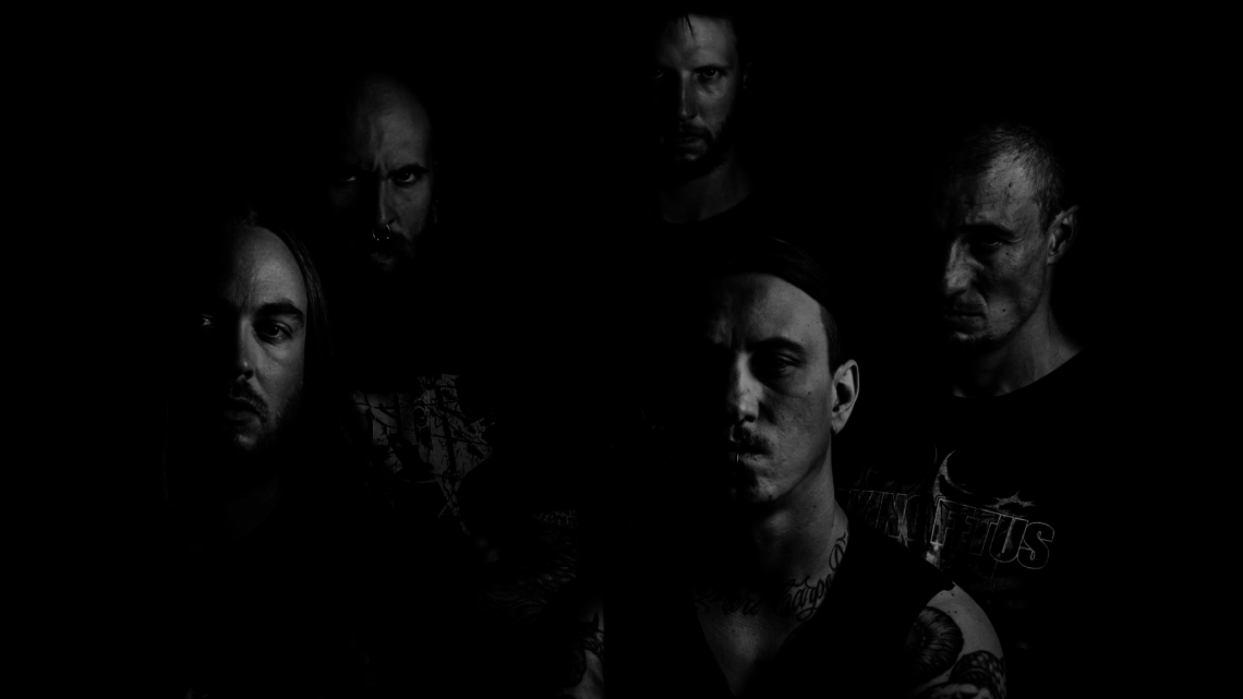 VISCERAL DISGORGE sign with Agonia Records; announce North American tour