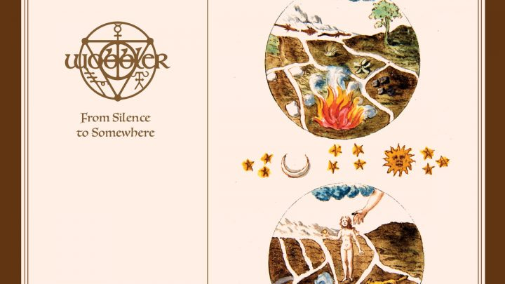 Wobbler: Epitomising The Sound Of 70's Prog, Over 40 Years Later