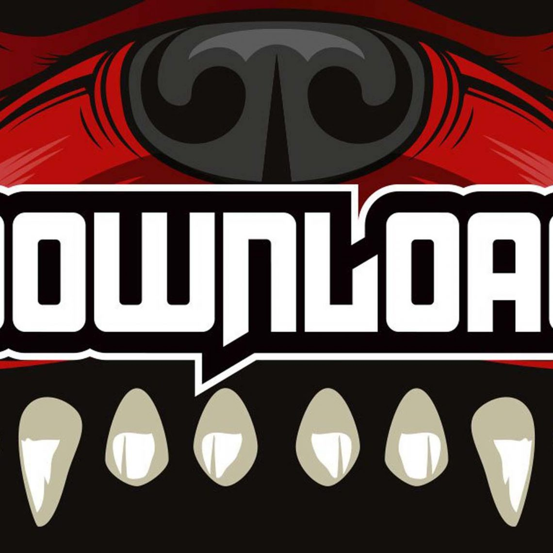IT'S TIME FOR YOUR FIRST #DL2020 ANNOUNCEMENT! KISS, IRON MAIDEN, SYSTEM OF A DOWN AND MORE!