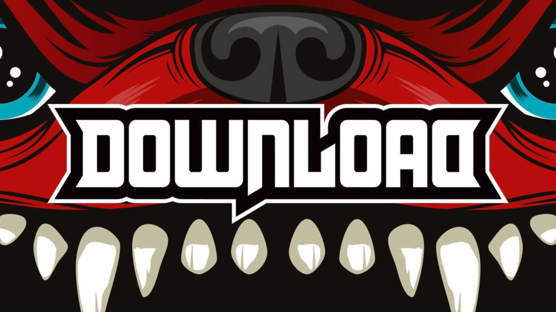 DOWNLOADERS! It's time, your first announcement is here