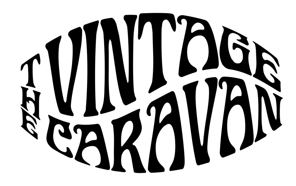 The Vintage Caravan – Gateways