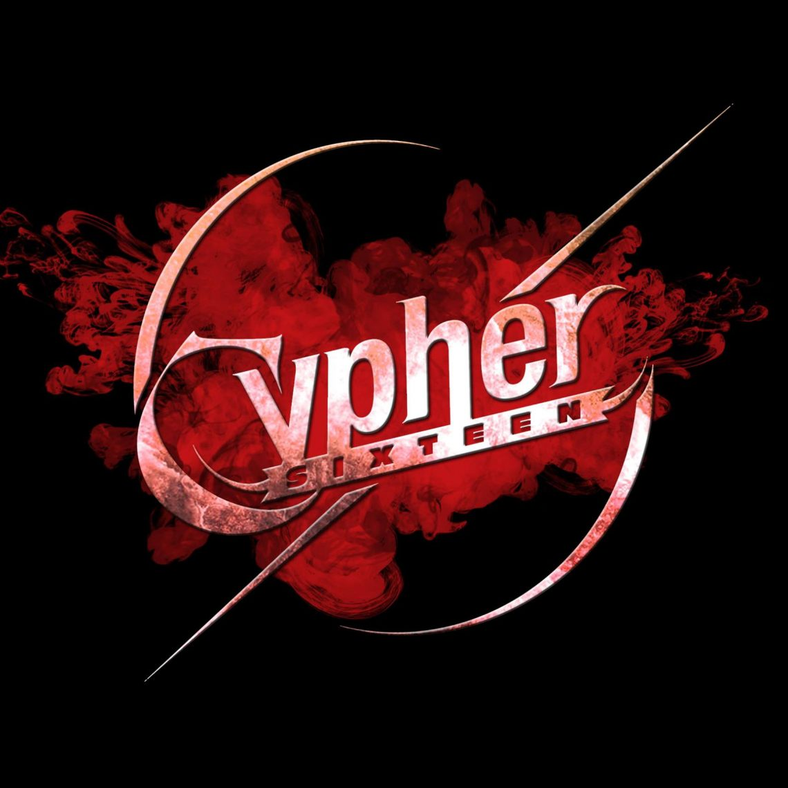 Cypher16 unveil lyric video for new single 'The New Horizon'