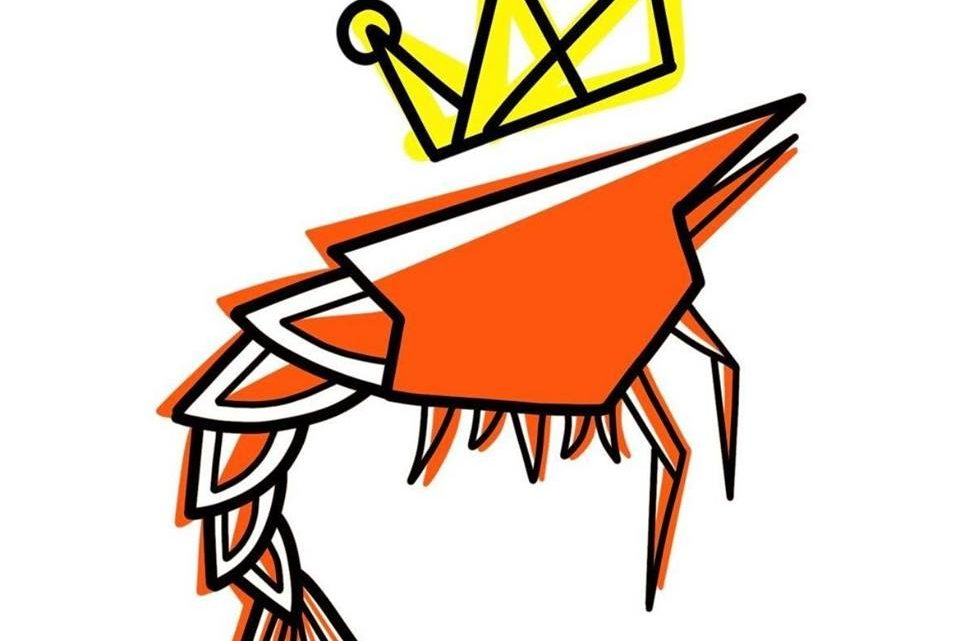 The Fabulous New Sounds Of…King Prawn! New album out on Cherry Red