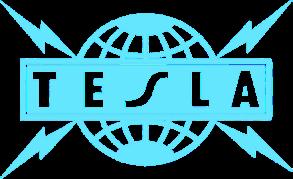 "Tesla – New Studio Album ""Shock"" Out Globally On 8th March via UMC"