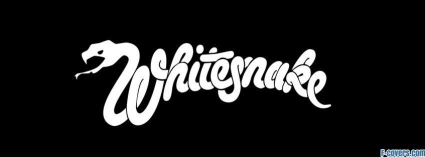 Whitesnake announce Love Songs new album