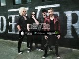 "Deever – ""You Need This"""