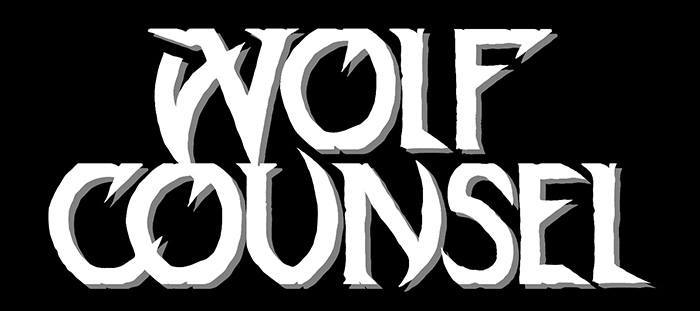 Wolf Counsel – Destination Void