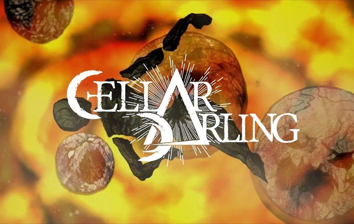 CELLAR DARLING – partake in stream-only summer festival, feat. SAMAEL, ILLUMISHADE and KASSOGTHA