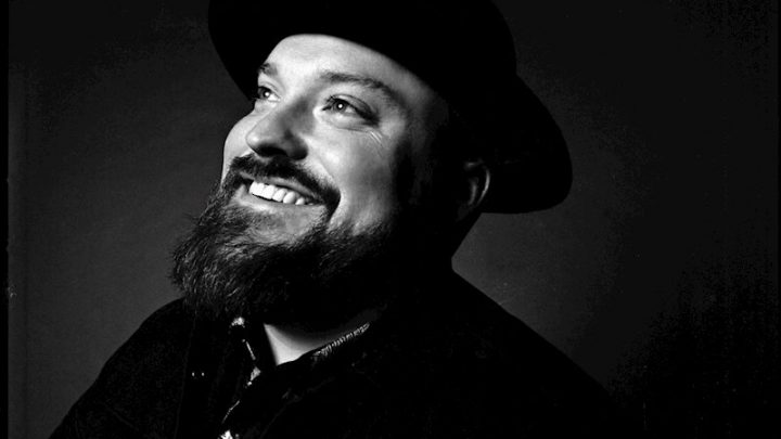 "VIDEO ALERT: AUSTIN JENCKES REVEALS NEW VIDEO FOR ""FAT KID"" FEATURING LORI MCKENNA"