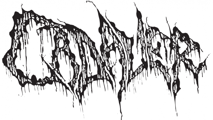 Death metal legends CADAVER return!
