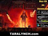 "Tara Lynch – ""Evil Enough"""