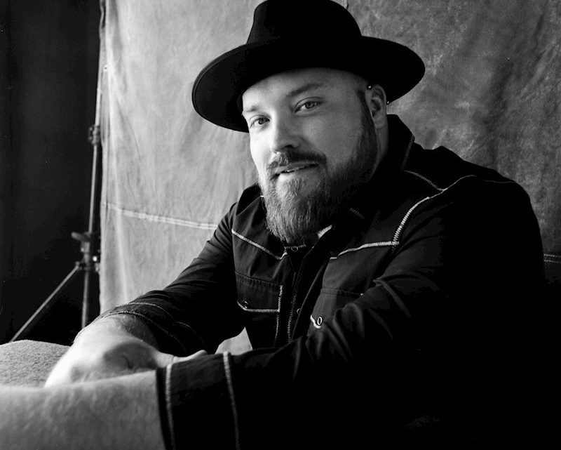 Austin Jenckes Returns to the UK to Play C2C in March 2020