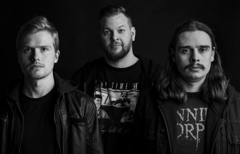 BOKASSA share video for 'Captain Cold One' earworm; on tour with METALLICA