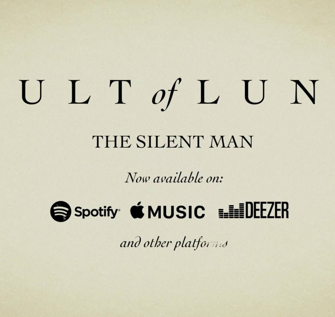 Cult of Luna announce UK shows ahead of main stage appearance at ArcTanGent Festival