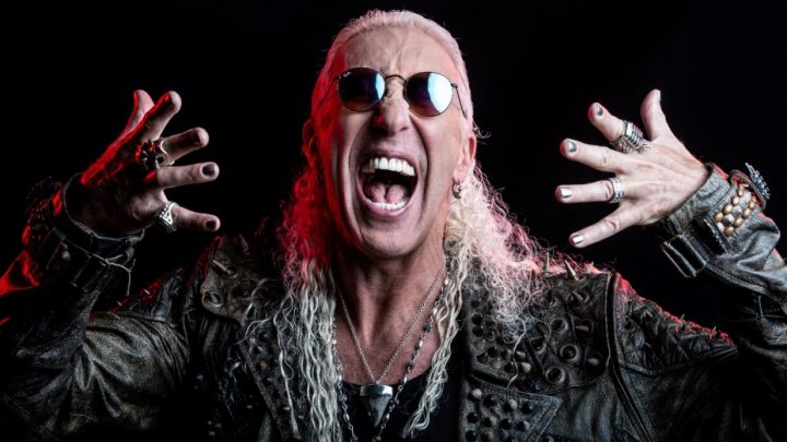 "DEE SNIDER – Releases Video For ""Tomorrow's No Concern"""
