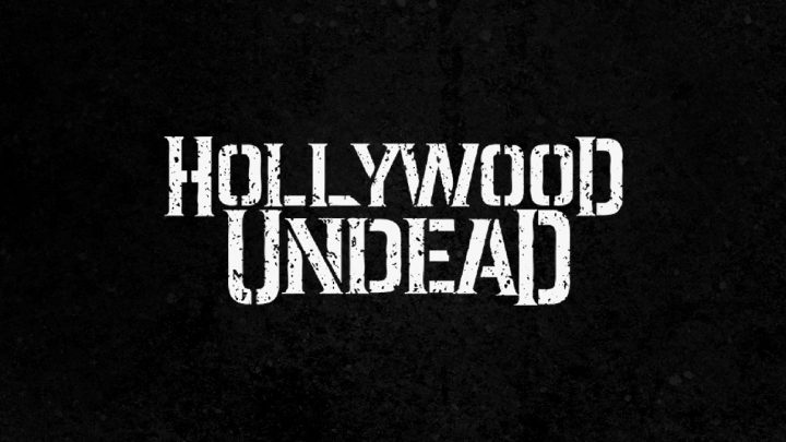 Hollywood Undead: Cardiff Great Hall (04/05/19)