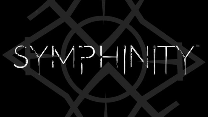 Instrumental Guitar Project 'SYMPHINITY' Due Out Summer 2019