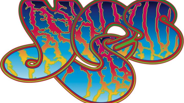 YES: 50 LIVE – Double CD and Quadruple Vinyl sets