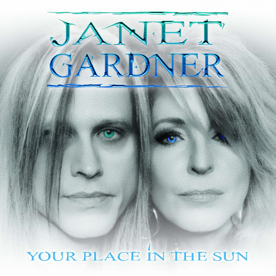 Interview with Janet Gardner