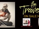 Kenny Wayne Shepherd – The Traveller – Review