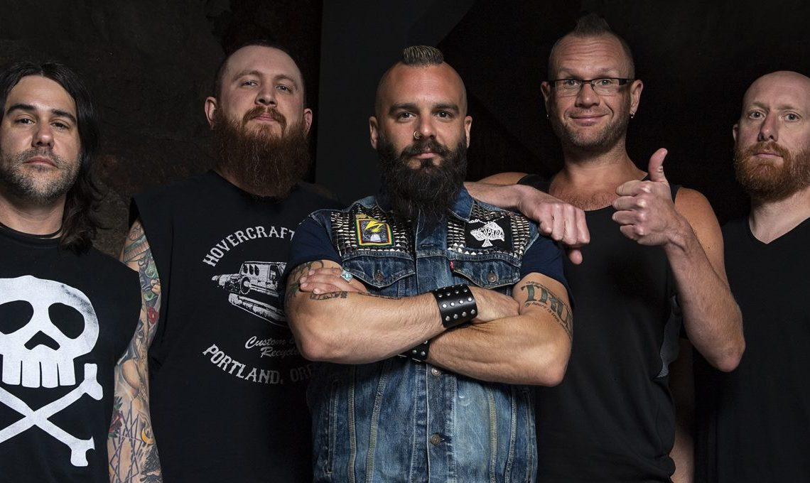 KILLSWITCH ENGAGE REVEAL SPECIAL GUESTS FOR OCTOBER/NOVEMBER EUROPEAN HEADLINE TOUR  NEW ALBUM ATONEMENT OUT NOW VIA MUSIC FOR NATIONS