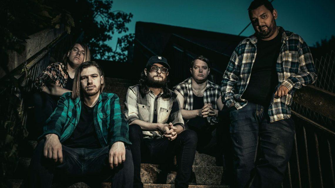 Outright Resistance announce UK Tour + 'Parthenocarpy' video