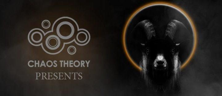 Chaos Theory Festival add Zu, Teeth of the Sea, Furia, Vasa, end.user & more