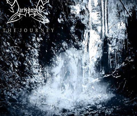 Dark Doom – The Journey
