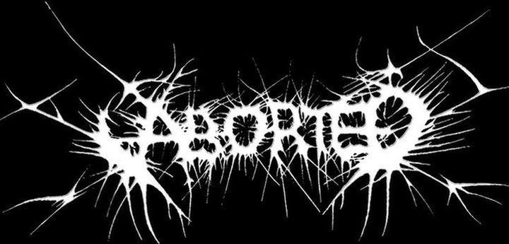 Aborted – La Grande Mascarade – (EP Review)