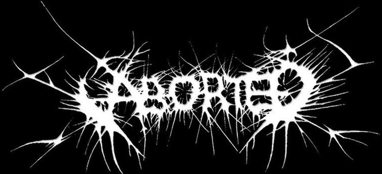 Interview With Aborted (Bloodstock 2019)