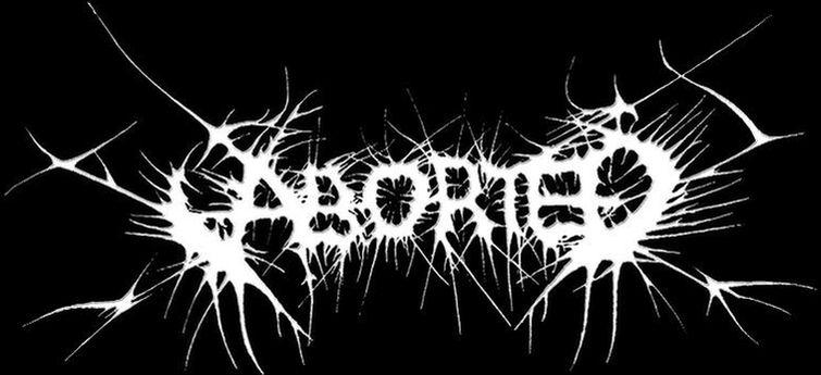 Aborted – La Grande Mascarade – (EP Review)