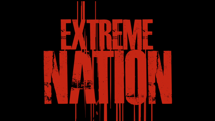 Watch The Trailer For 'Extreme Nation' — A Film About Indian Subcontinent's Extreme Underground Music Scene