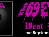 """The 69 Eyes – """"West End"""""""