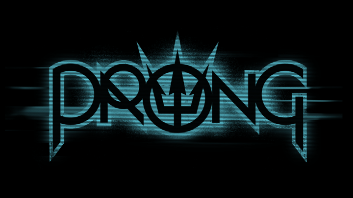 PRONG releases new video, on tour in North America with Agnostic Front and Hatebreed!