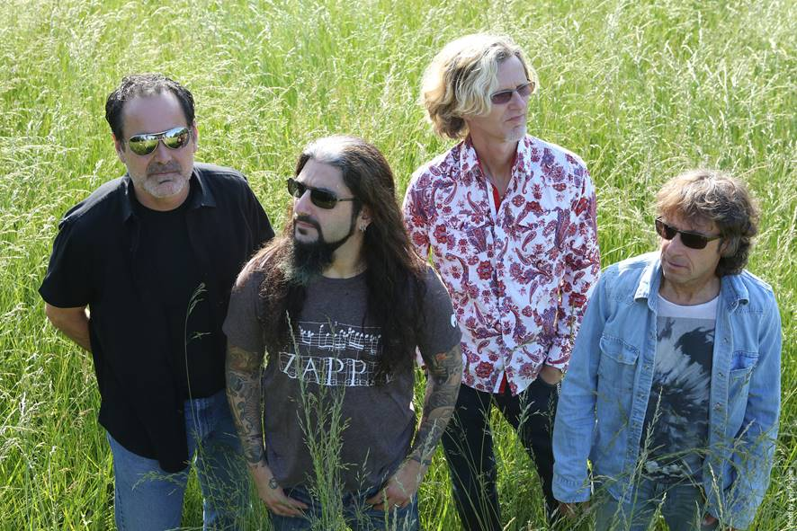 TRANSATLANTIC – catalogue available for the first time on European streaming services