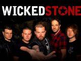 Wicked Stone – Devil in Me