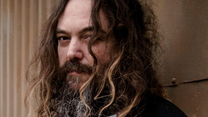 Judge Rules in Favor of Max Cavalera in Ongoing Libel Case