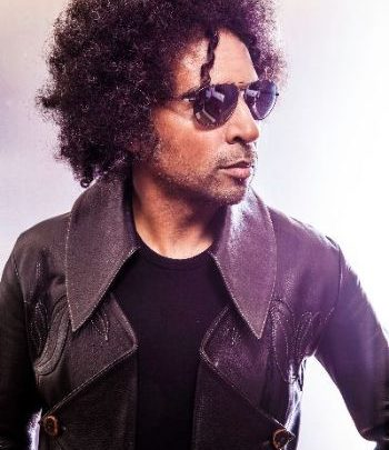 William DuVall announces UK/EU headline tour March – April 2020