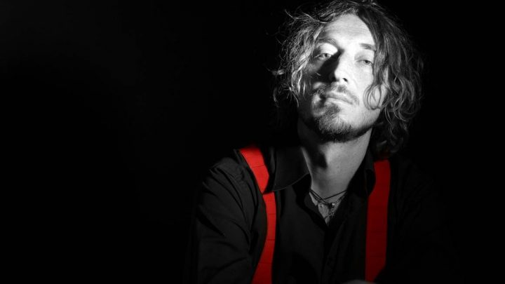 Wille and the Bandits' Frontman Steps Up to Raise Awareness of the Plight of UK Homeless