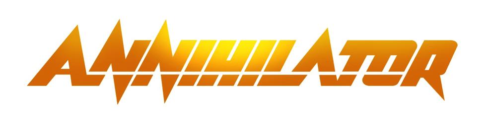 "Annihilator – Announce New Album ""Ballistic Sadistic"" Out On 24th January 2020"