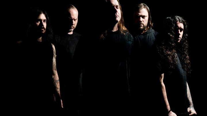 CATTLE DECAPITATION to headline Sophie Lancaster stage at Bloodstock 2020