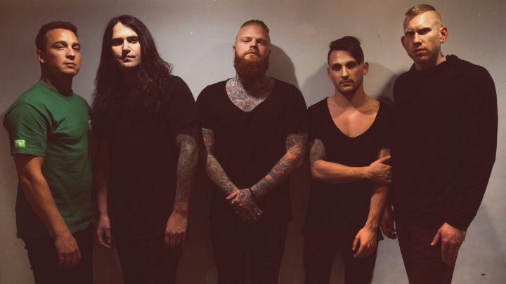 BORN OF OSIRIS Announce European / UK Tour For March 2019