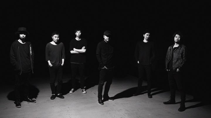 envy SHARE VIDEO FOR 'A STEP IN THE MORNING GLOW'